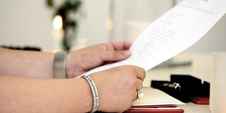 Las medidas provisionales en el divorcio, ¿en qué consisten?