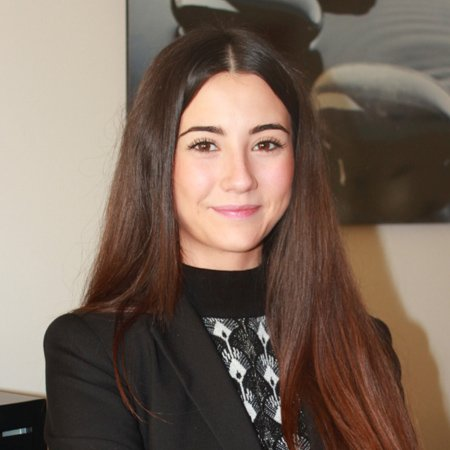 Andrea Ruiz García