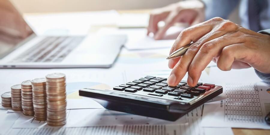 ¿Qué impuestos hay que pagar por la liquidación de gananciales?